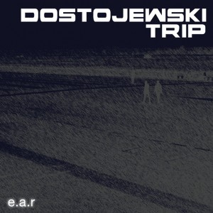 Dostojewski Trip (2002)