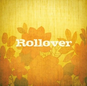 Rollover (2009)