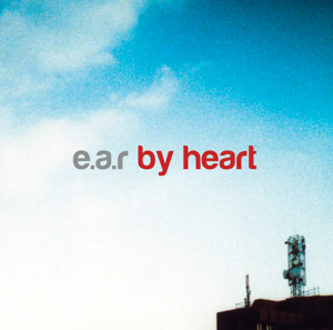 By Heart (2010)