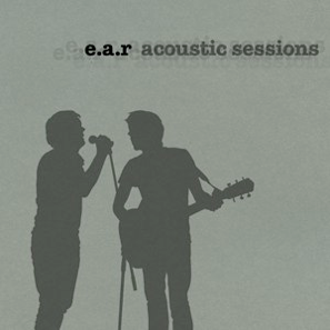 Acoustic Sessions (2011)