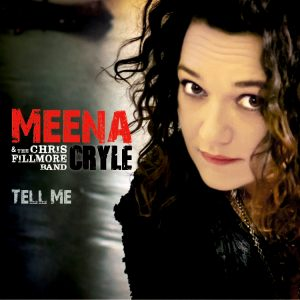 Tell Me (2014)
