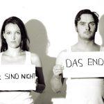 20120301_Wir_sind_nicht_das_Ende_01