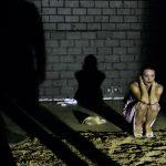 Centraltheater 2011Wir sind nicht das EndeVon Carsten BrandauRegie: Manuel Harder Sounds: Raphael Tschernuth Dramaturgische Mitarbeit: Daniel Jurischmit: Günther Harder, Birgit Unterweger