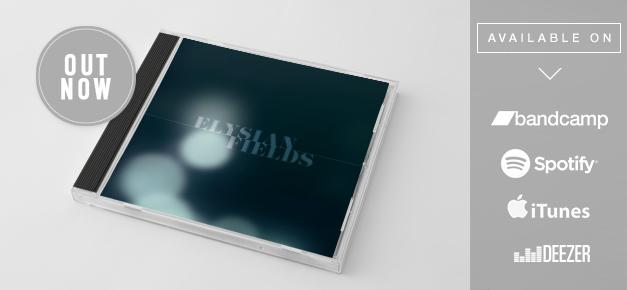 Elysian Fields album release