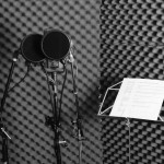 tschernuth_studio_vocalbooth