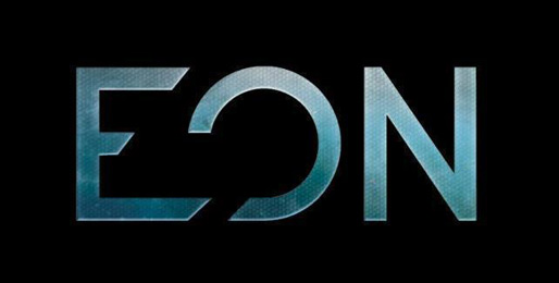 Eon Sounds collaborating with Raphael Tschernuth
