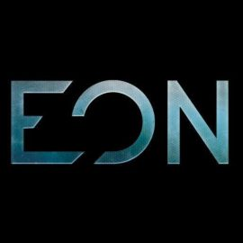 Collaboration with EON Sounds