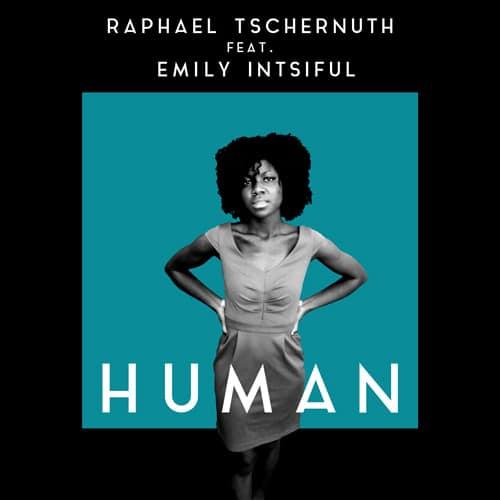 Human Rag'n'Bone cinematic cover