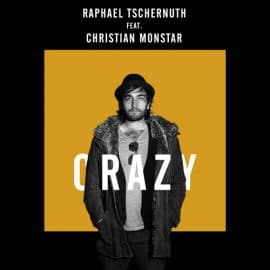 "Cinematic Covers Release ""Crazy"""