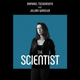 """The Scientist"" released and more"