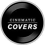logo_cinematic-covers_retina2