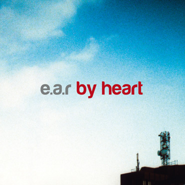 "Album ""By Heart"" by EAR"