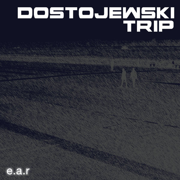 Dostojewski Trip, album by EAR